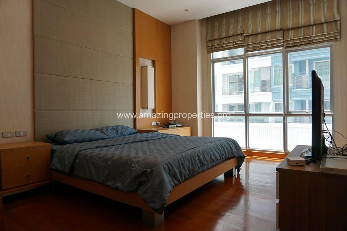 Grand Langsuan 3 bedroom condo for Rent (14)