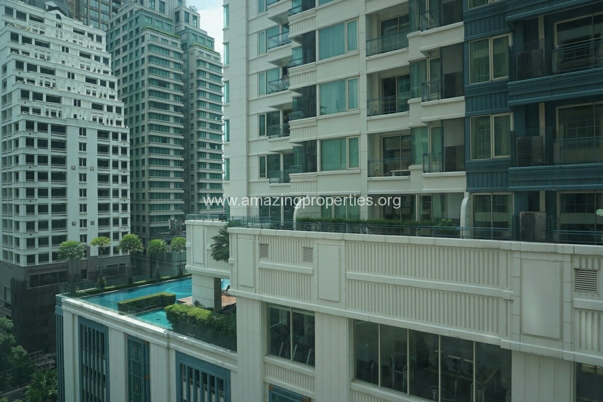 Grand Langsuan 3 bedroom condo for Rent (15)