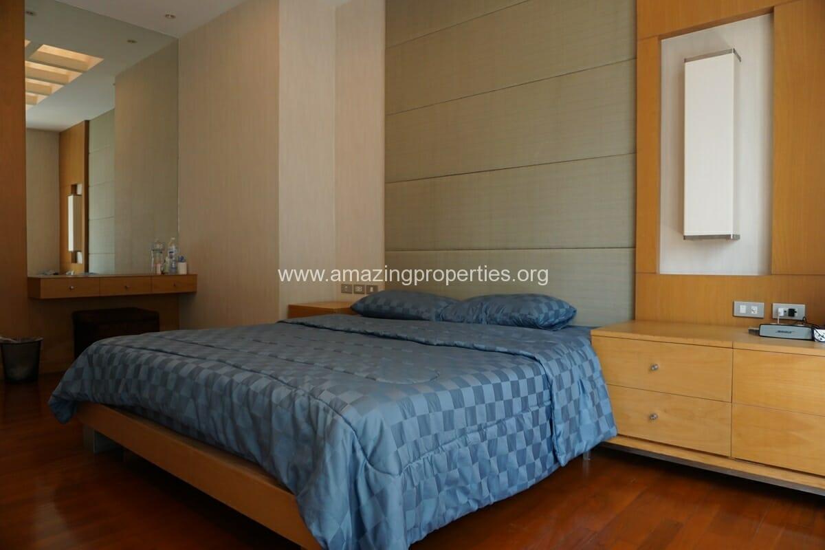 Grand Langsuan 3 bedroom condo for Rent (17)