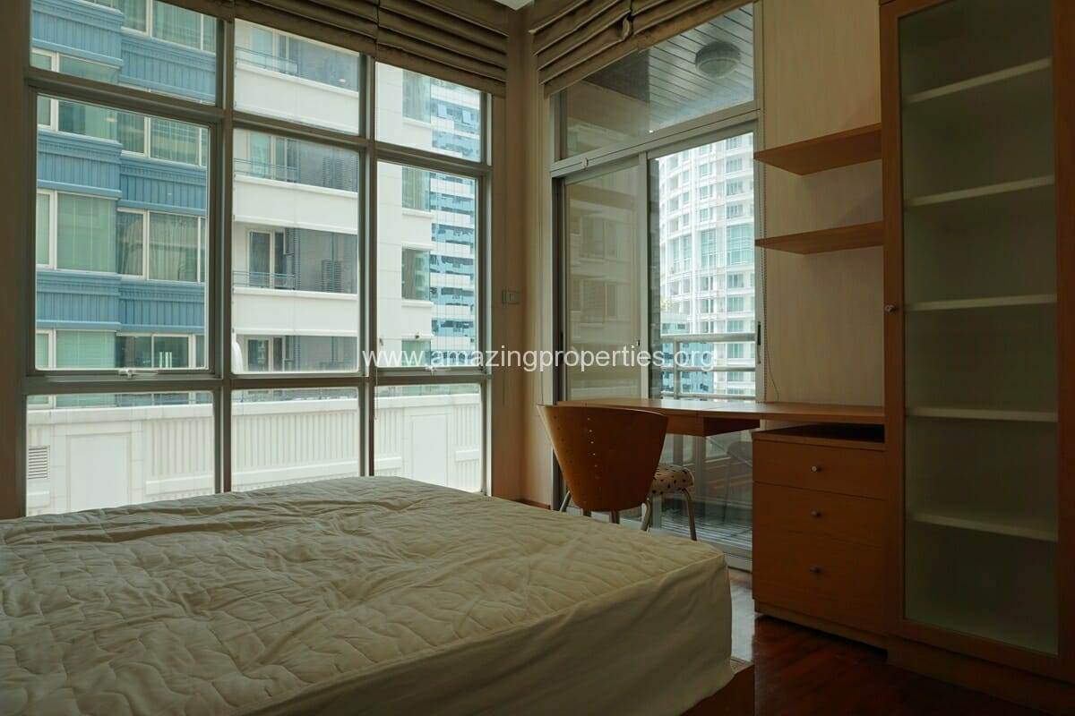 Grand Langsuan 3 bedroom condo for Rent (22)