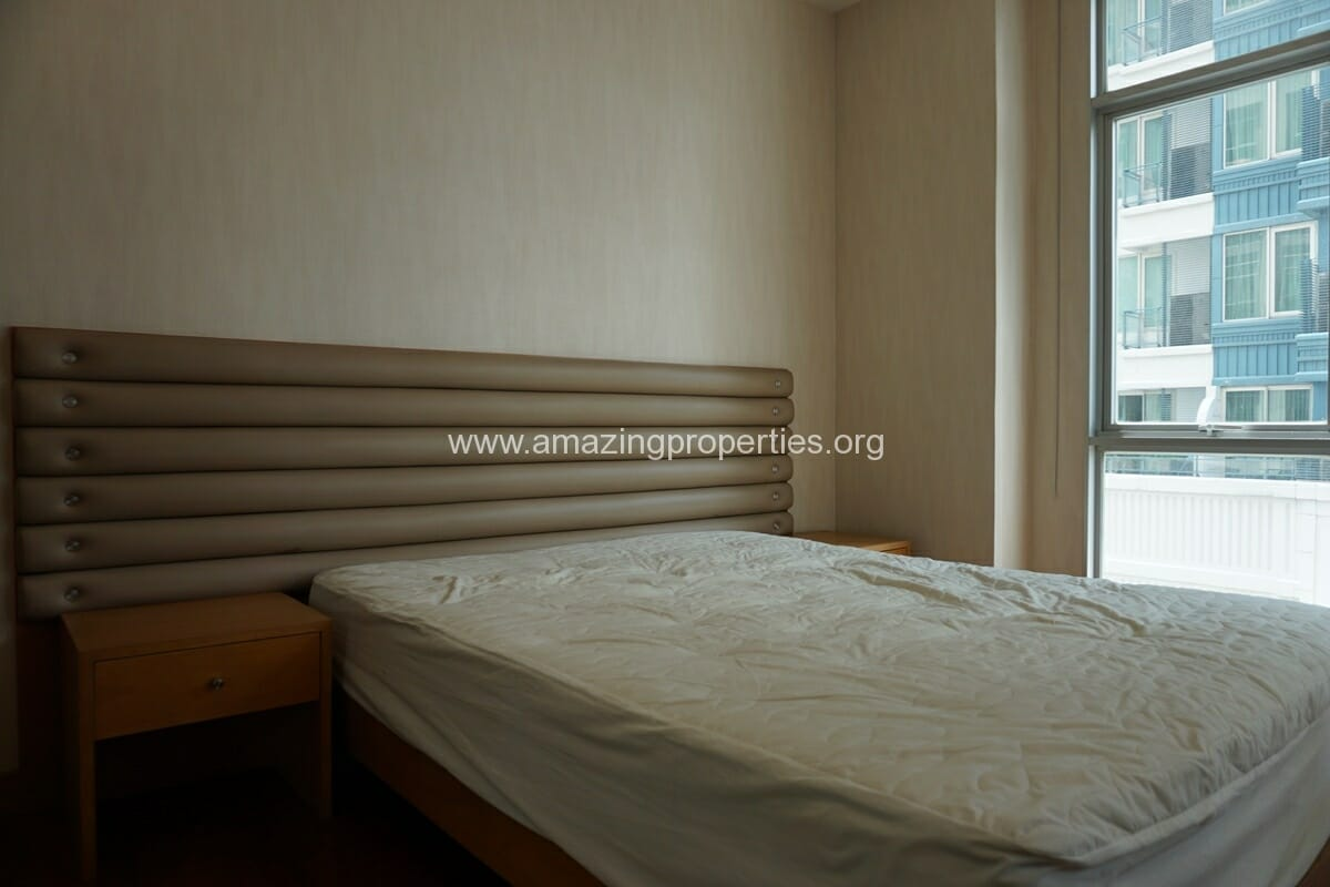 Grand Langsuan 3 bedroom condo for Rent (23)