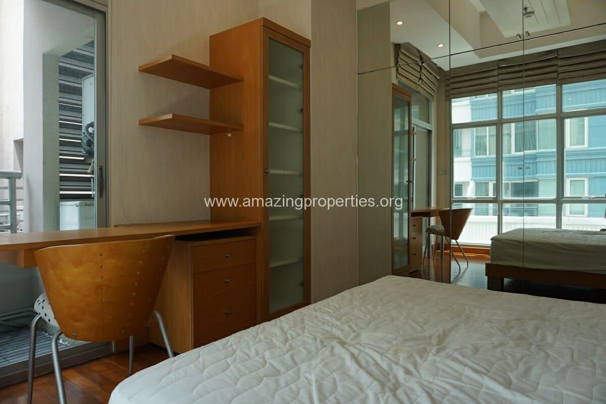 Grand Langsuan 3 bedroom condo for Rent (25)