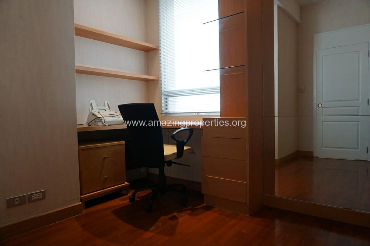 Grand Langsuan 3 bedroom condo for Rent (26)