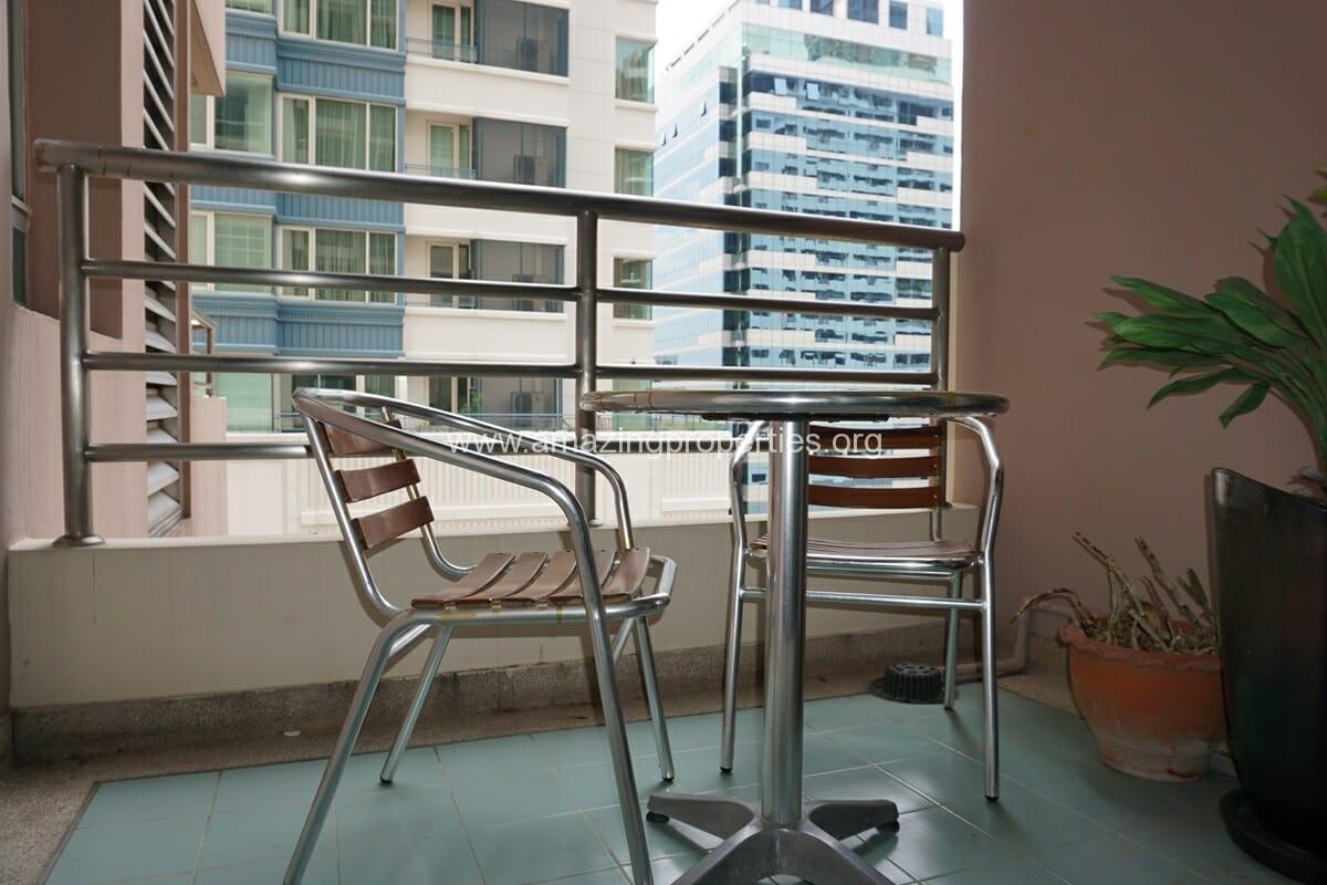 Grand Langsuan 3 bedroom condo for Rent (3)