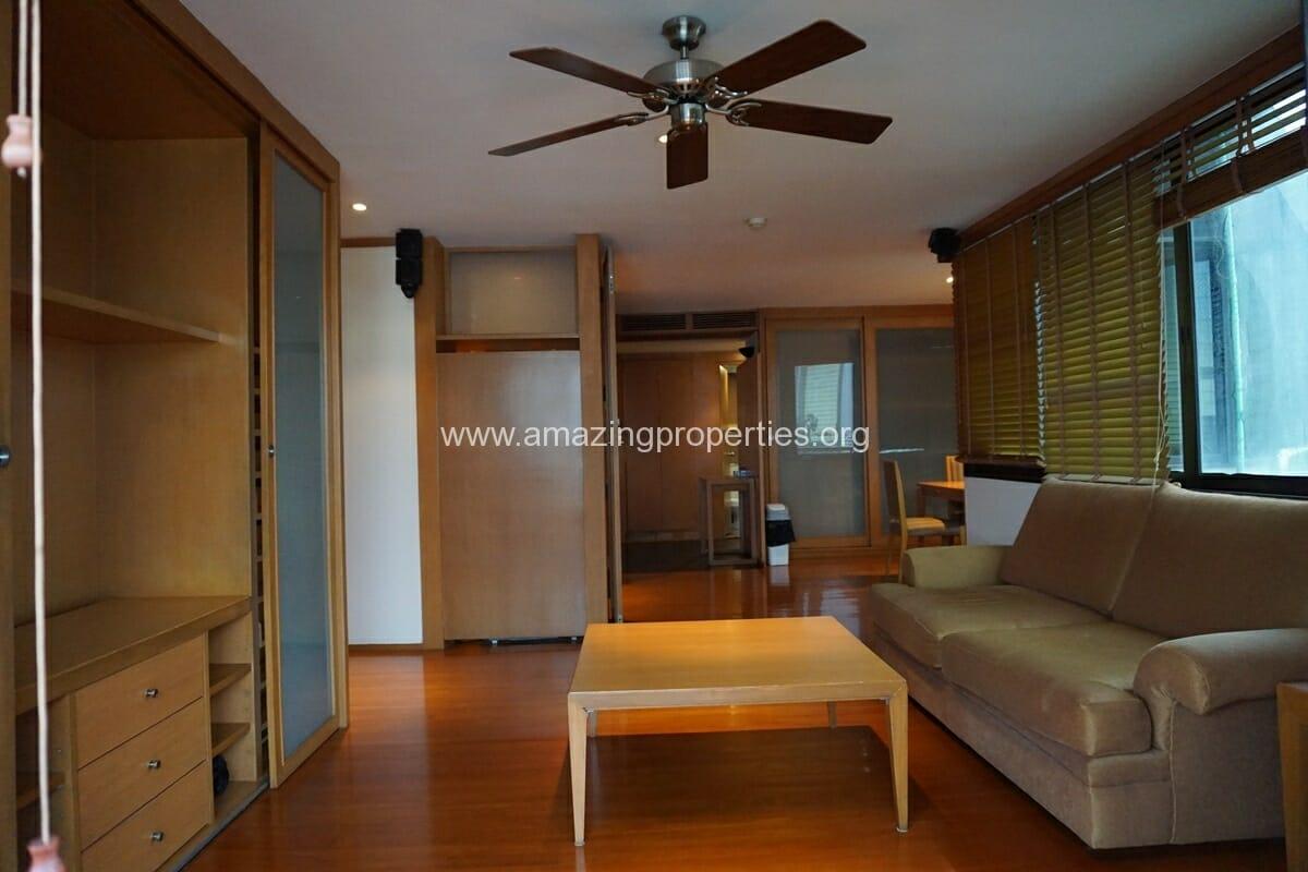 Lake Avenue 2 Bedroom condo for Rent (24)