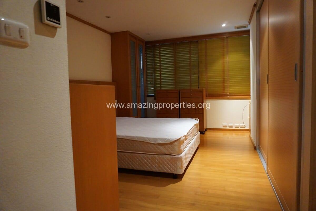 Lake Avenue 2 Bedroom condo for Rent (25)