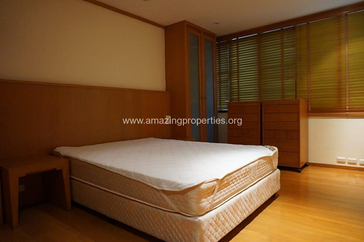 Lake Avenue 2 Bedroom condo for Rent (6)