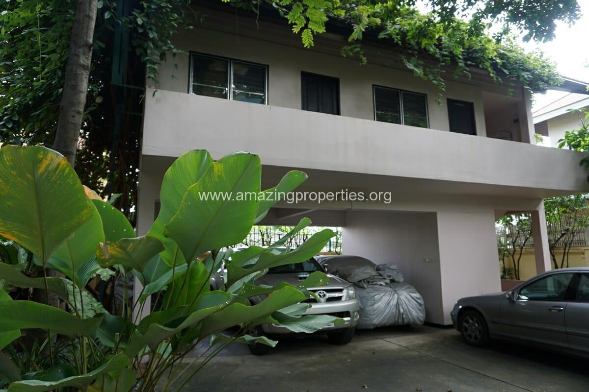 Onnut 4 Bedroom House for Sale (1)