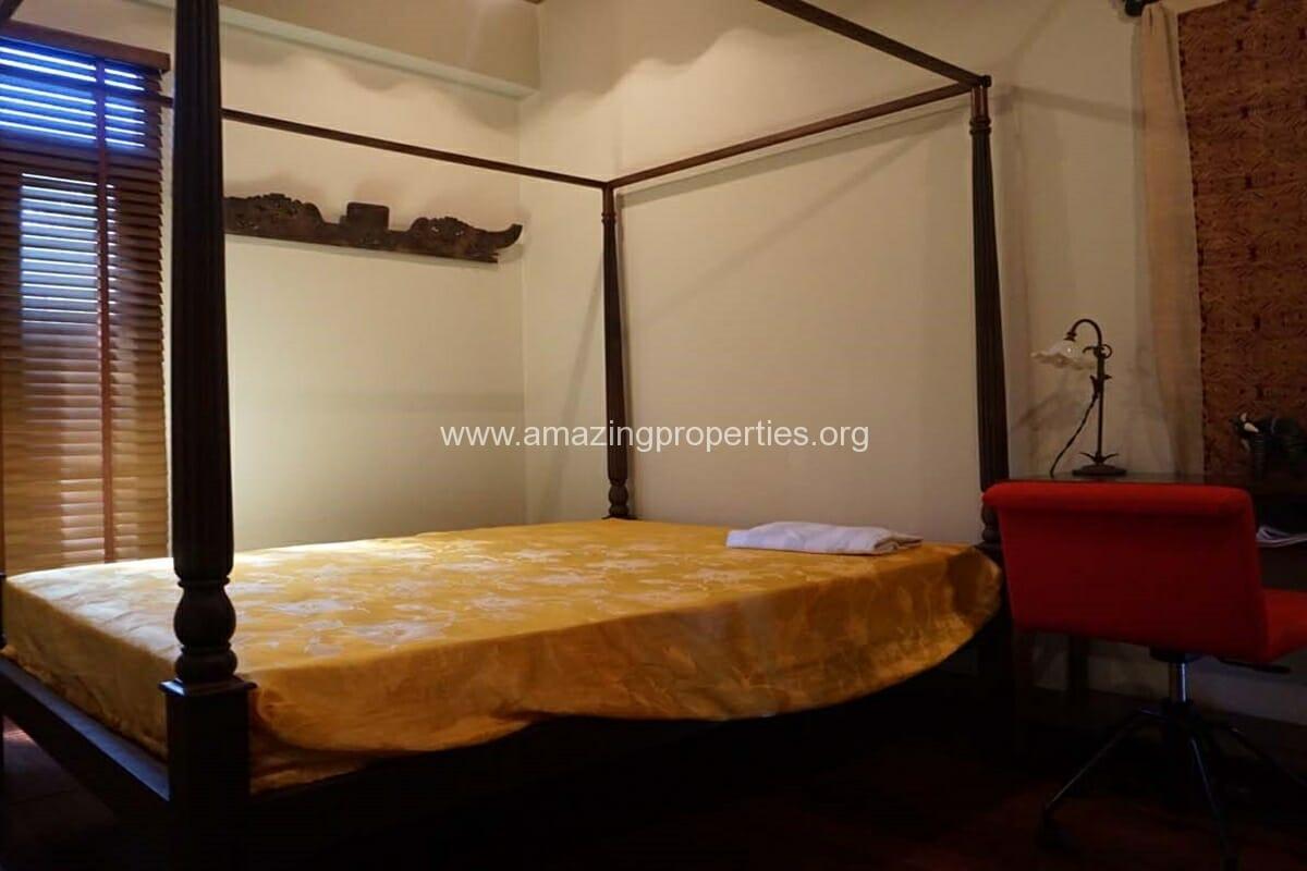 Onnut 4 Bedroom House for Sale (10)