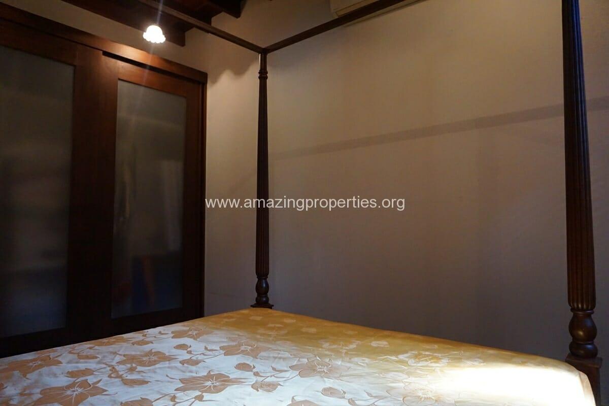 Onnut 4 Bedroom House for Sale (11)