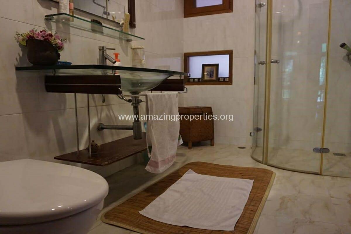 Onnut 4 Bedroom House for Sale (12)