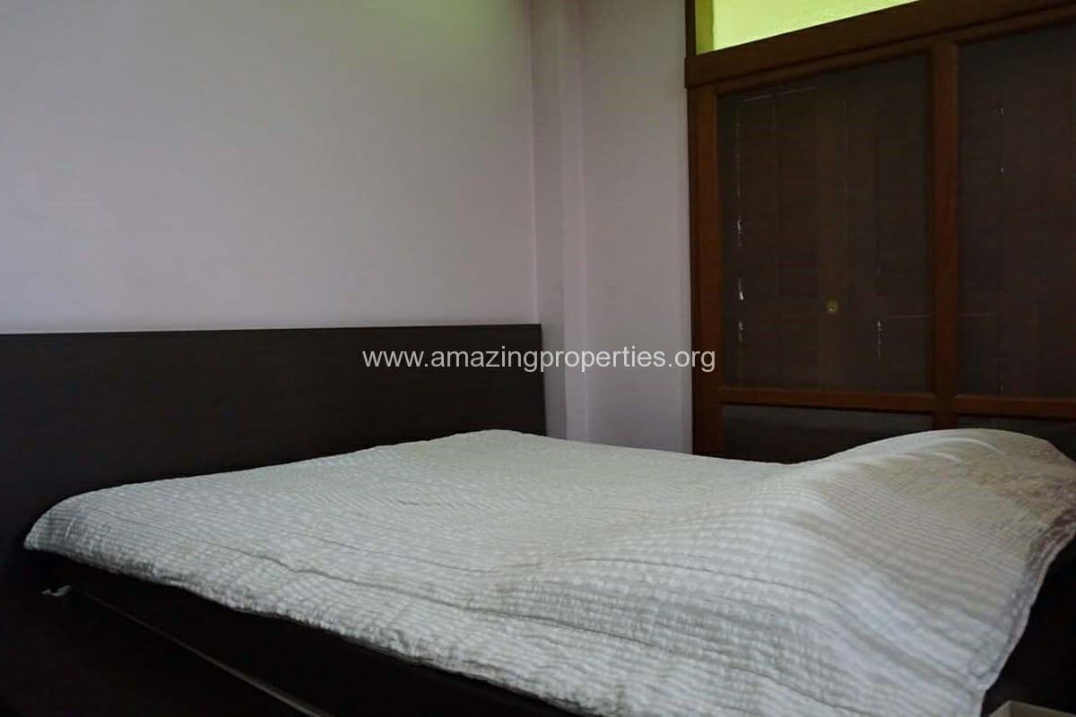 Onnut 4 Bedroom House for Sale (14)