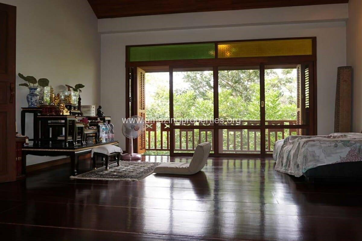 Onnut 4 Bedroom House for Sale (15)