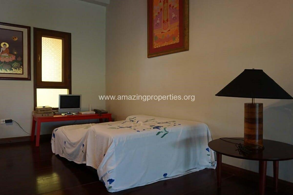 Onnut 4 Bedroom House for Sale (16)