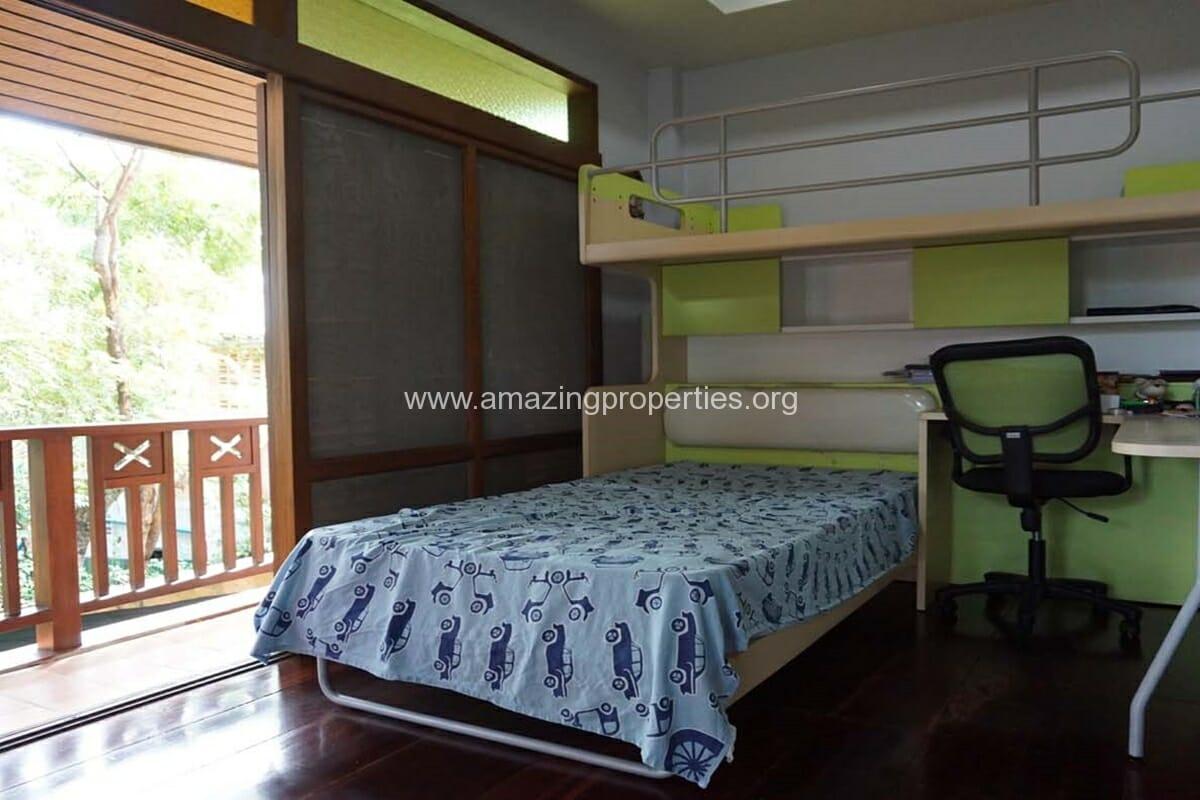 Onnut 4 Bedroom House for Sale (18)