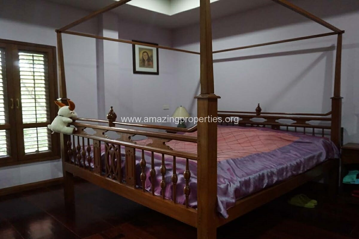 Onnut 4 Bedroom House for Sale (20)