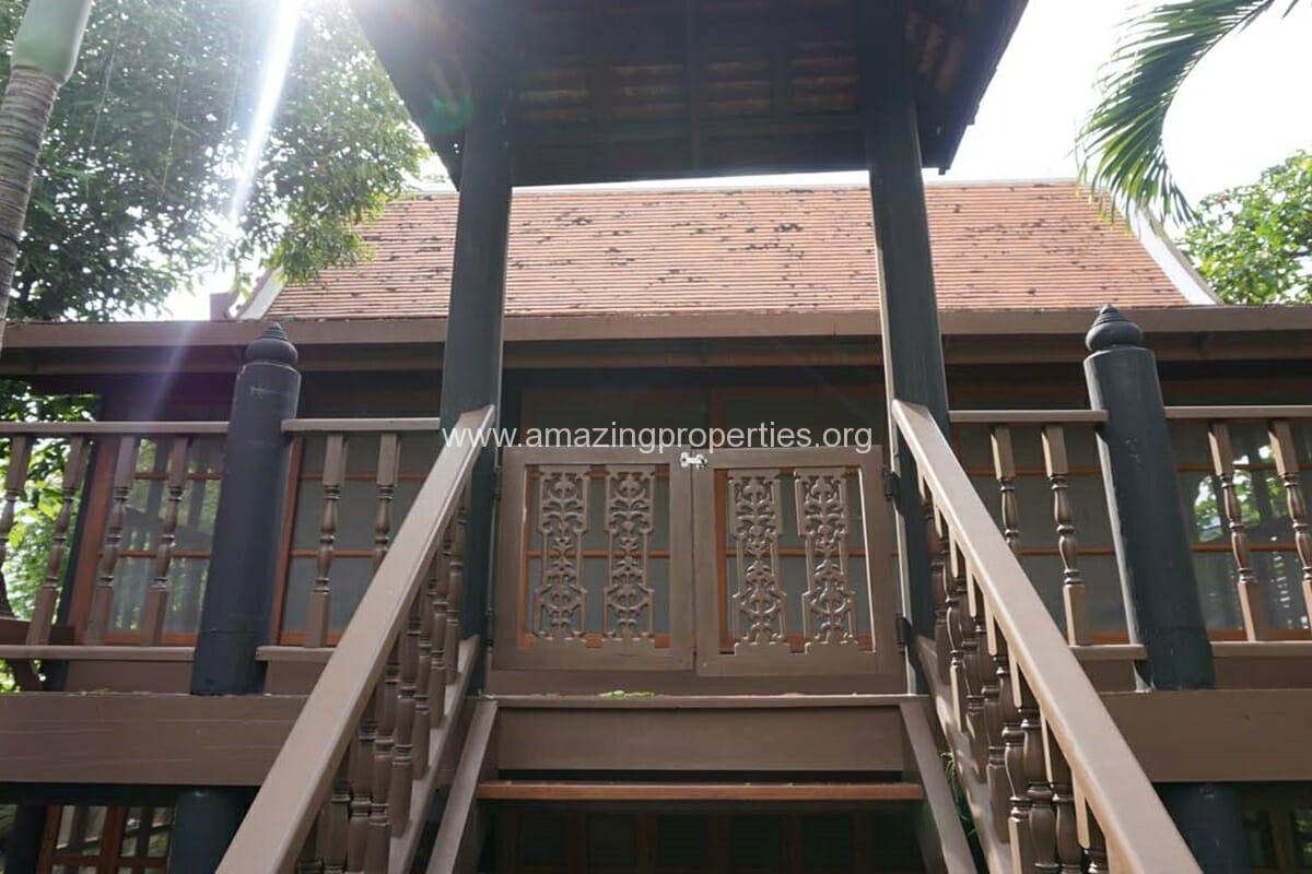 Onnut 4 Bedroom House for Sale (22)