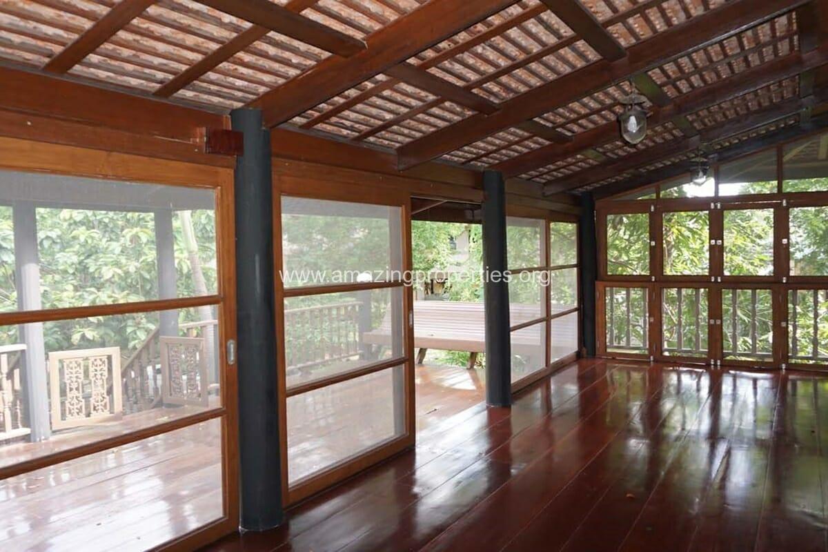 Onnut 4 Bedroom House for Sale (24)