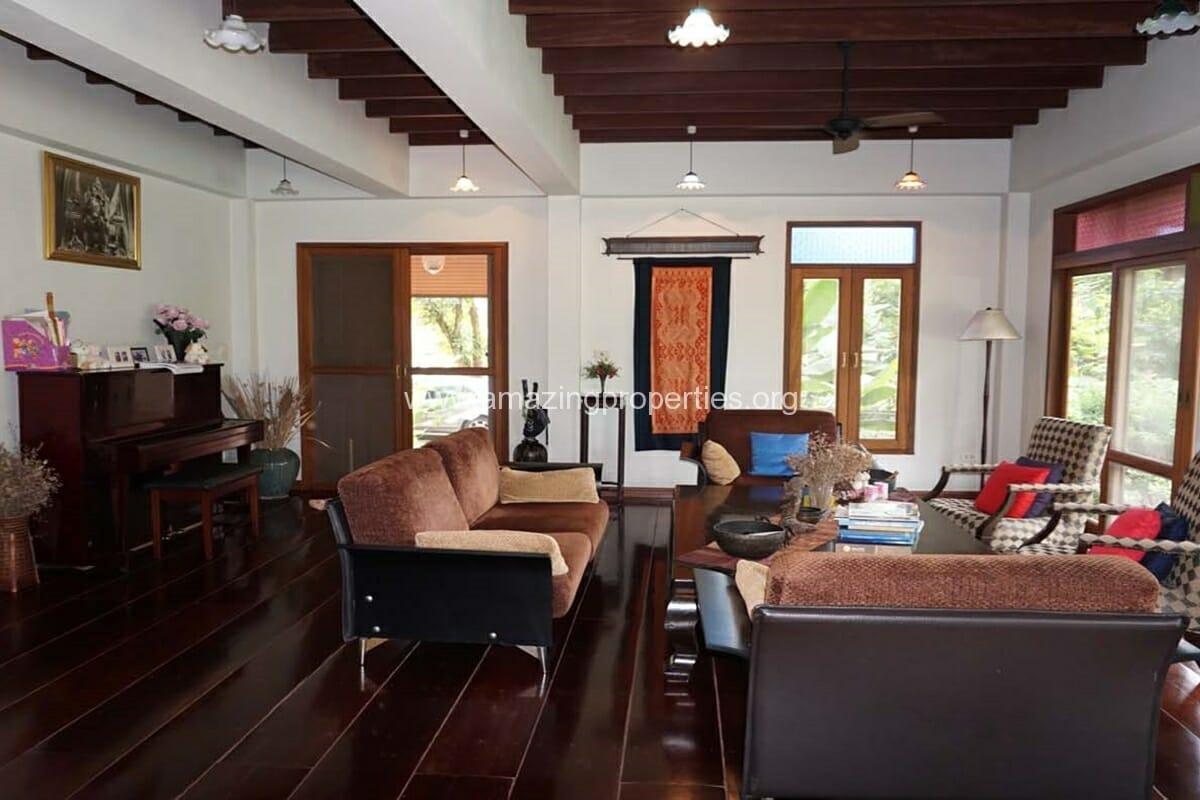 Onnut 4 Bedroom House for Sale (3)