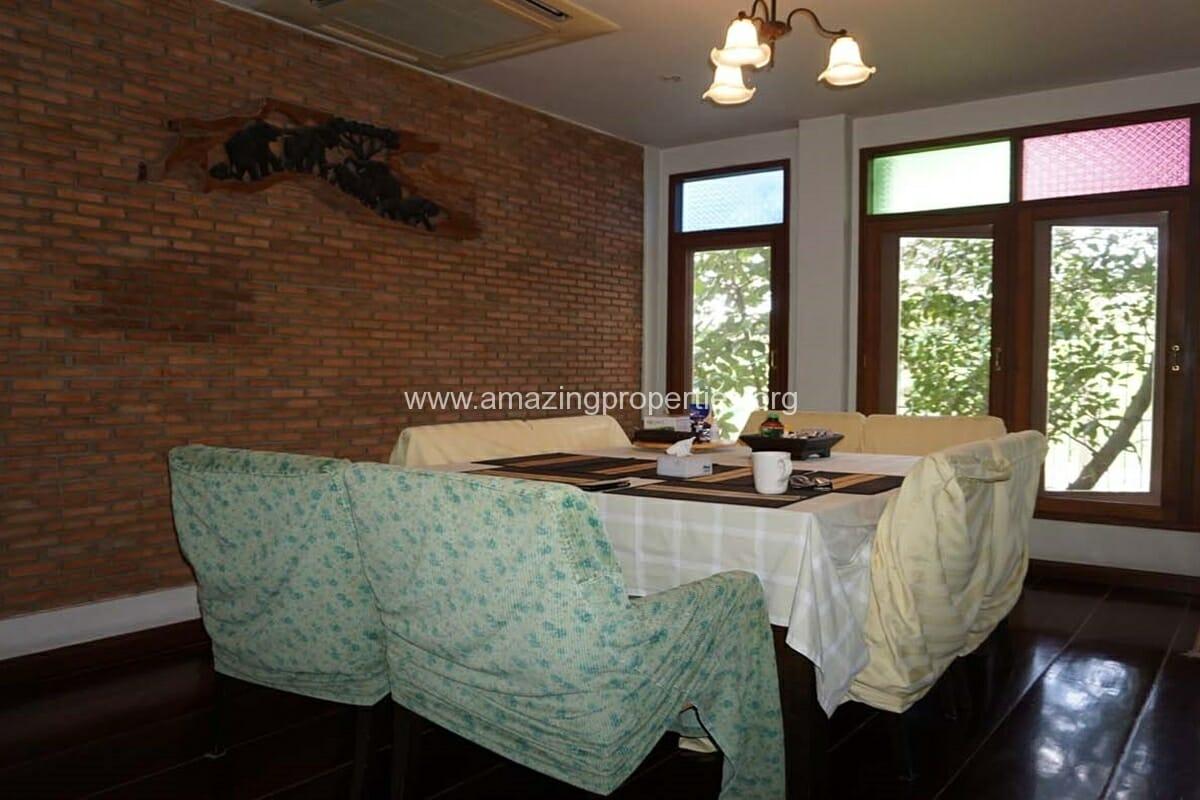 Onnut 4 Bedroom House for Sale (4)
