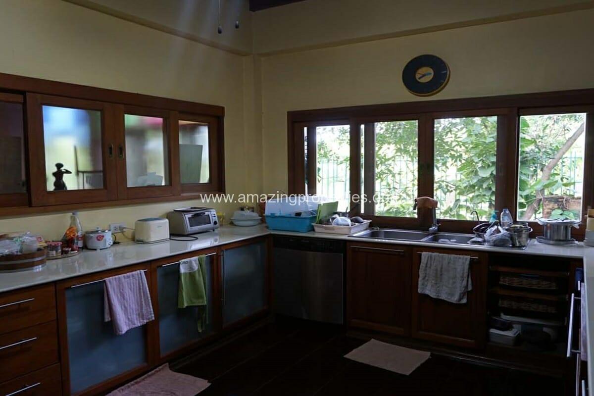Onnut 4 Bedroom House for Sale (6)