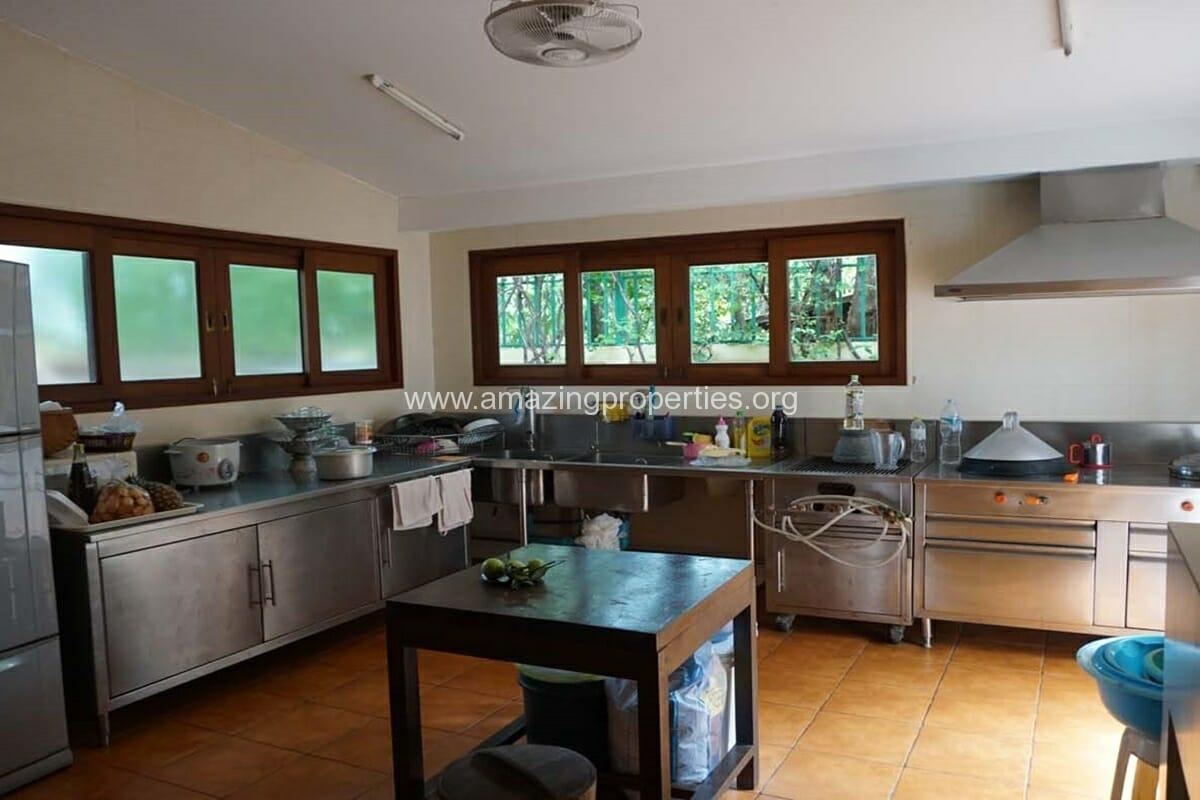 Onnut 4 Bedroom House for Sale (7)