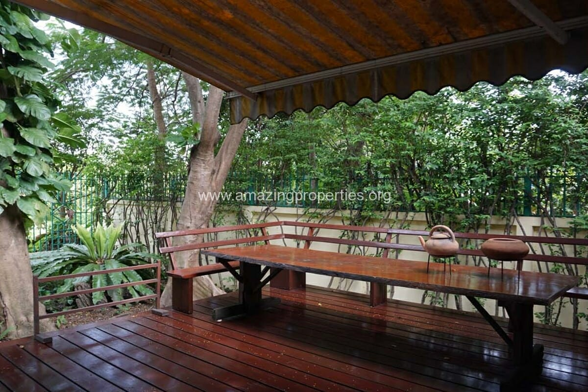 Onnut 4 Bedroom House for Sale (8)