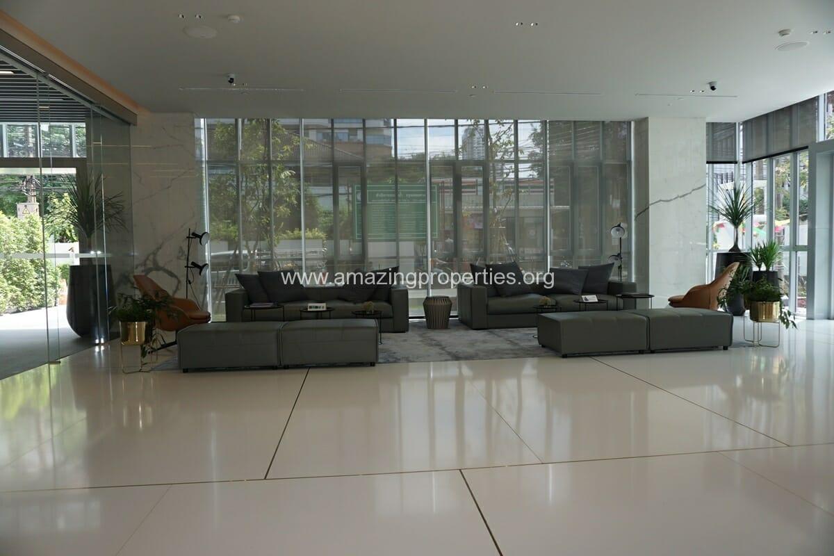 Somerset Maison Sukhumvit 23 (1)
