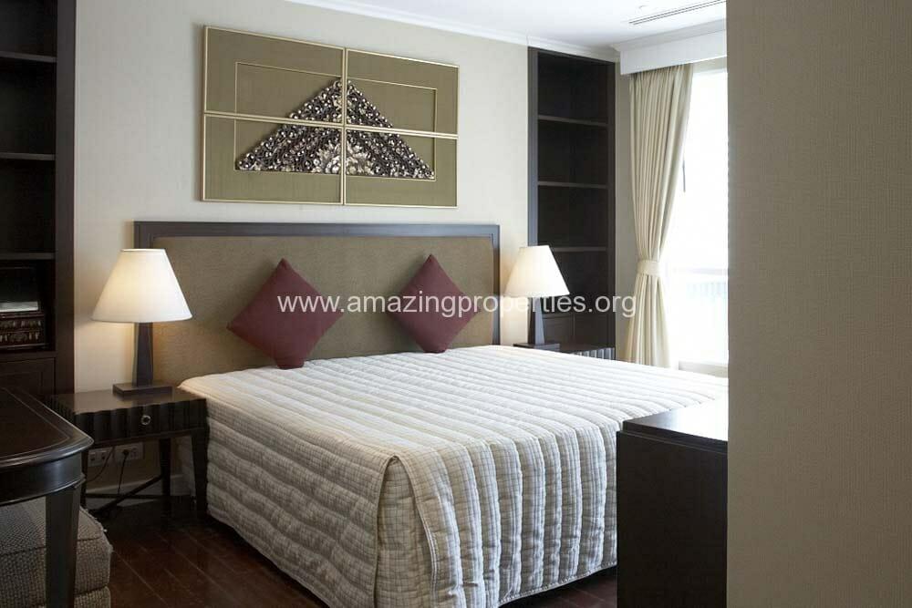 The Oleander 2 Bedroom condo (3)