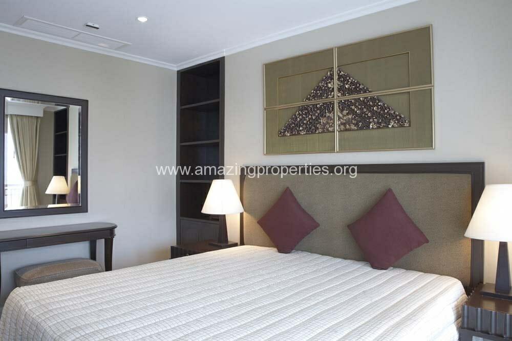 The Oleander 2 Bedroom condo (4)