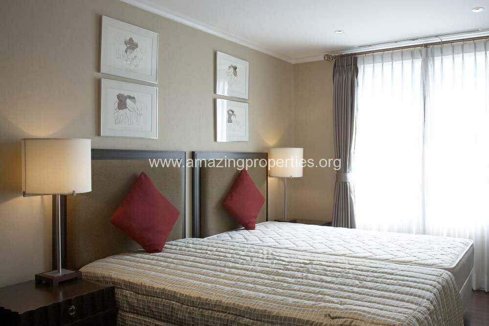 The Oleander 2 Bedroom condo (6)