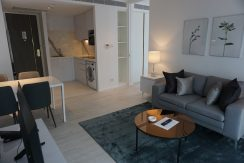 1 Bedroom Premier Somerset Maison Asoke