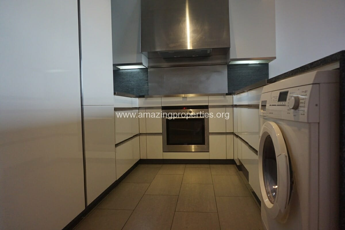 2 Bedroom Condo for Rent The Met Condominium (1)