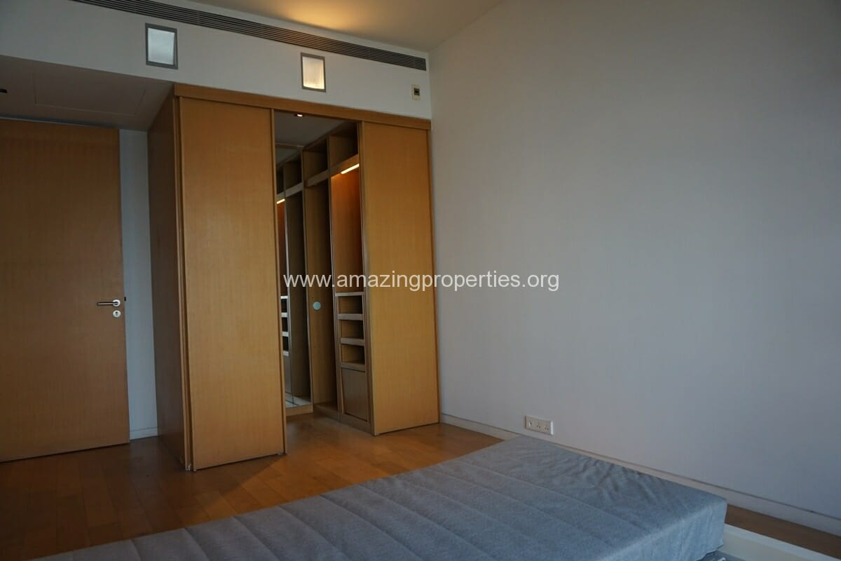 2 Bedroom Condo for Rent The Met Condominium (12)