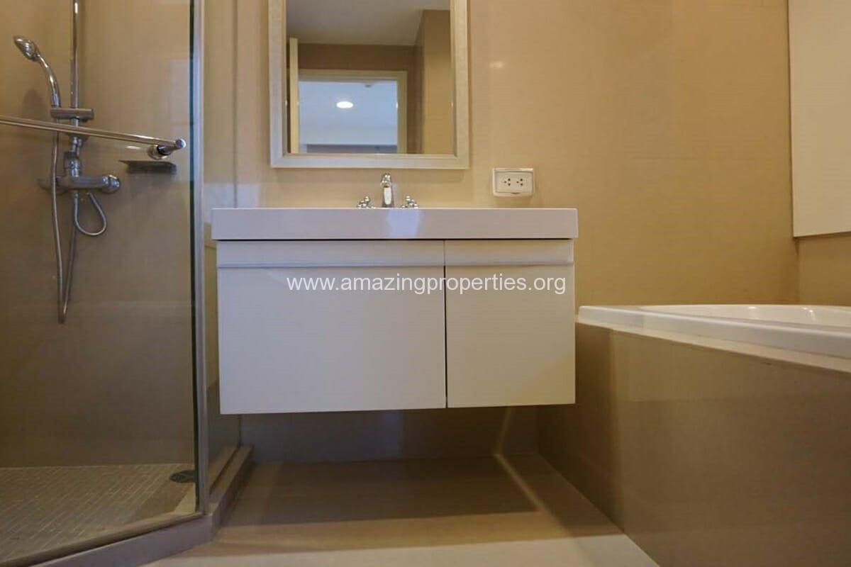 2 Bedroom condo for Rent Hampton Thonglor 10 (5)