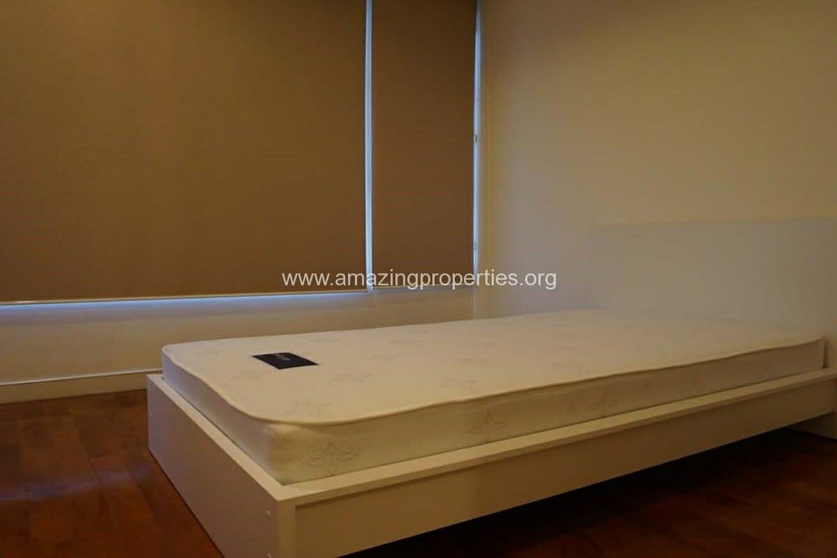 2 Bedroom condo for Rent Hampton Thonglor 10 (6)