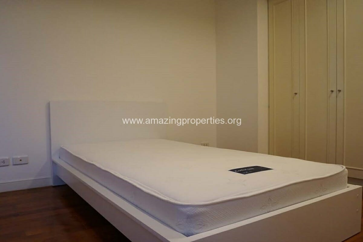 2 Bedroom condo for Rent Hampton Thonglor 10 (7)