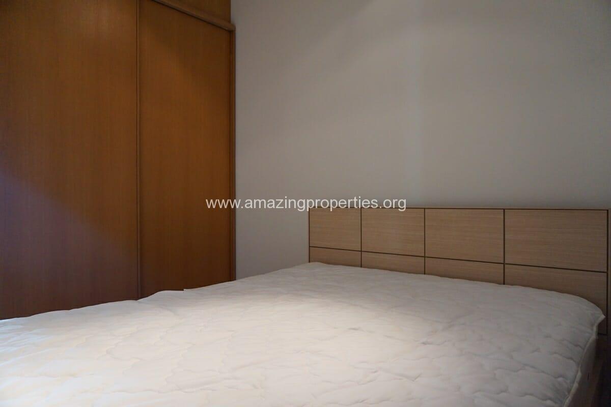3 Bedroom condo for Rent The Met Sathorn (14)
