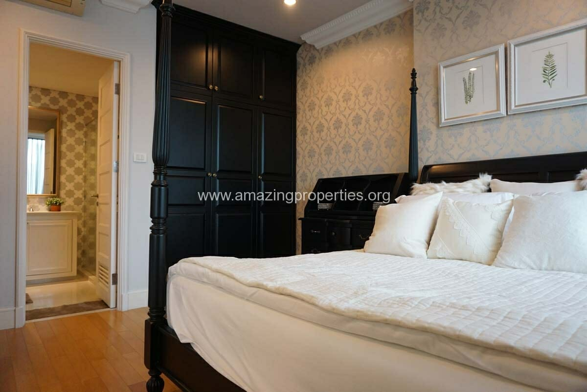 Aguston 1 Bedroom condo for Rent (2)