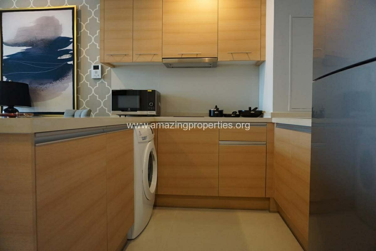 Aguston 1 Bedroom condo for Rent (6)