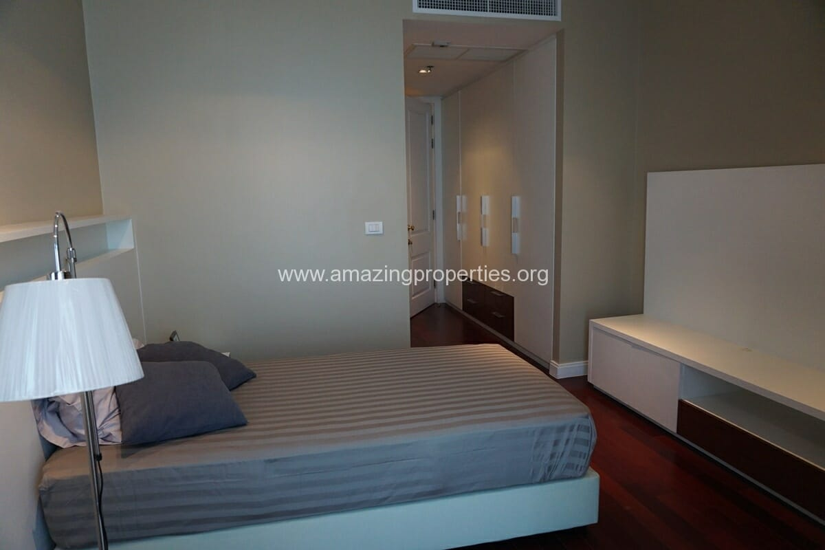 Athenee Residence 3 bedroom condo for Rent (19)