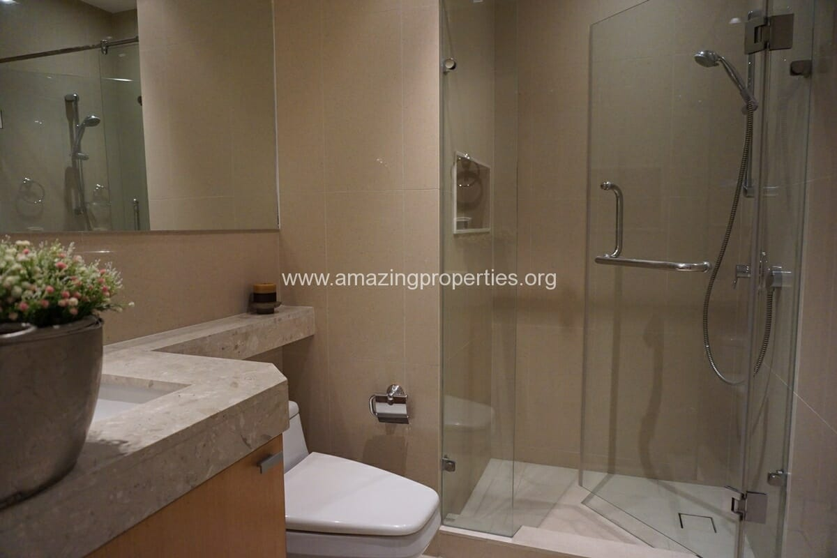 Athenee Residence 3 bedroom condo for Rent (25)
