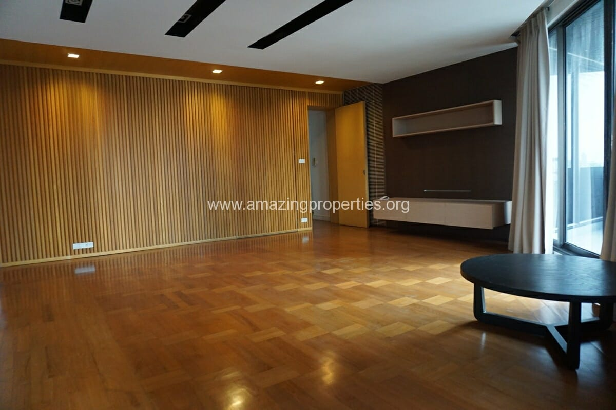 Lake Avenue 2 bedroom Condo for Rent