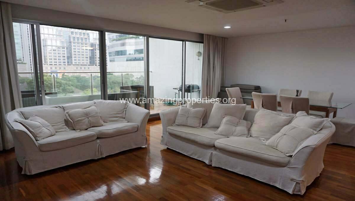 New House Duplex 2 Bedroom Condo for Rent