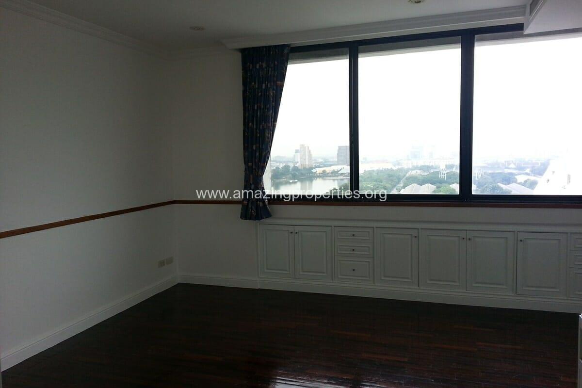 Sukhumvit Casa 5 Bedroom Penthouse for Sale (13)