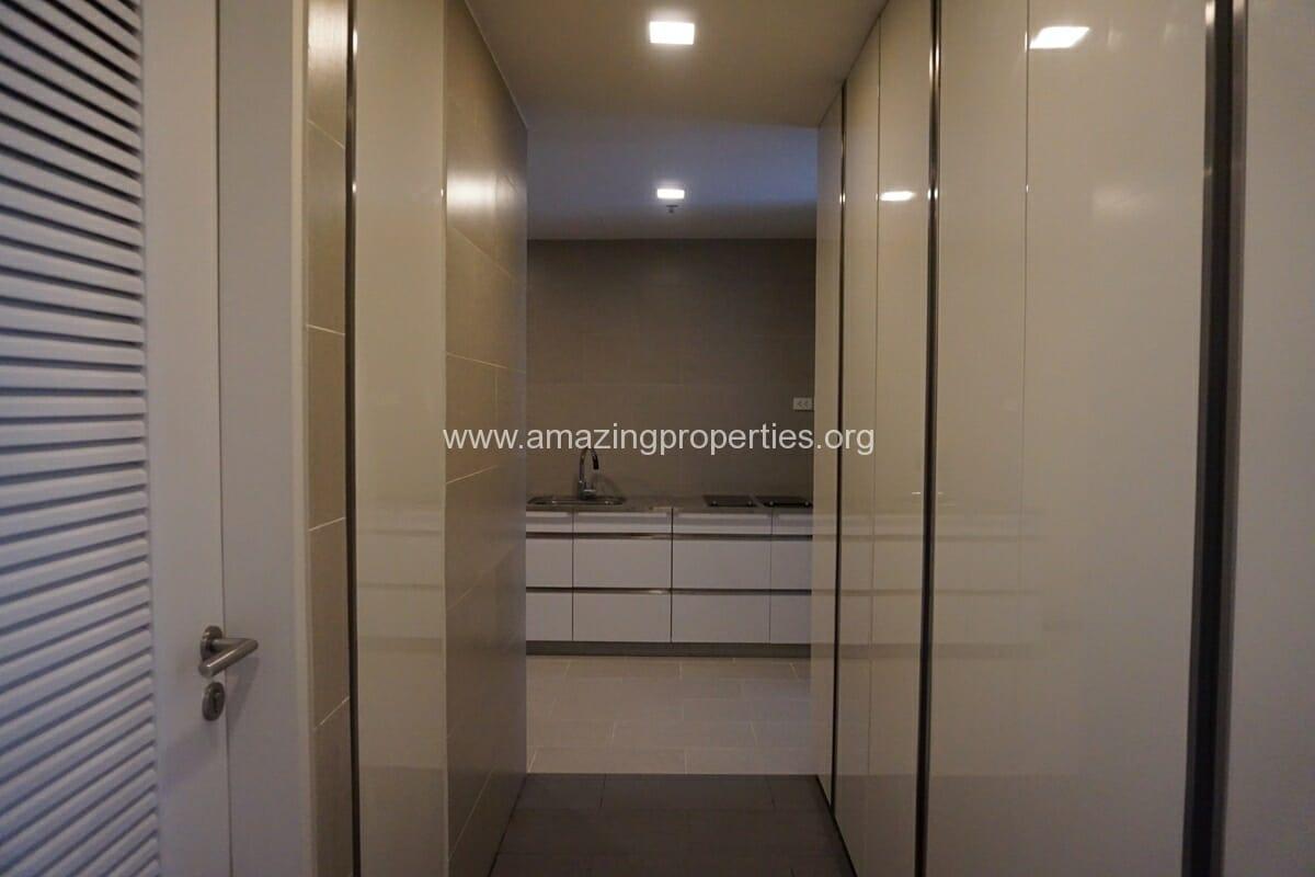 The Met Duplex 4 Bedroom Condo for Rent (10)