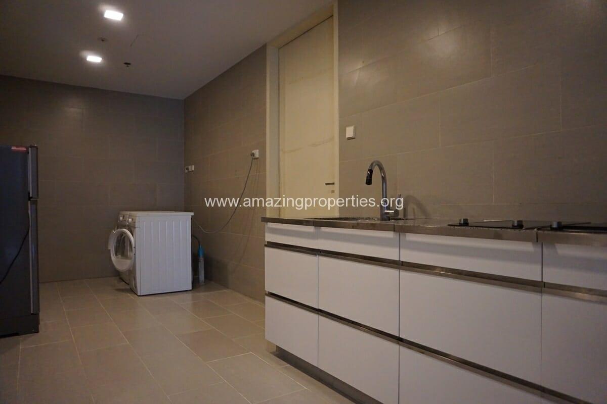 The Met Duplex 4 Bedroom Condo for Rent (11)