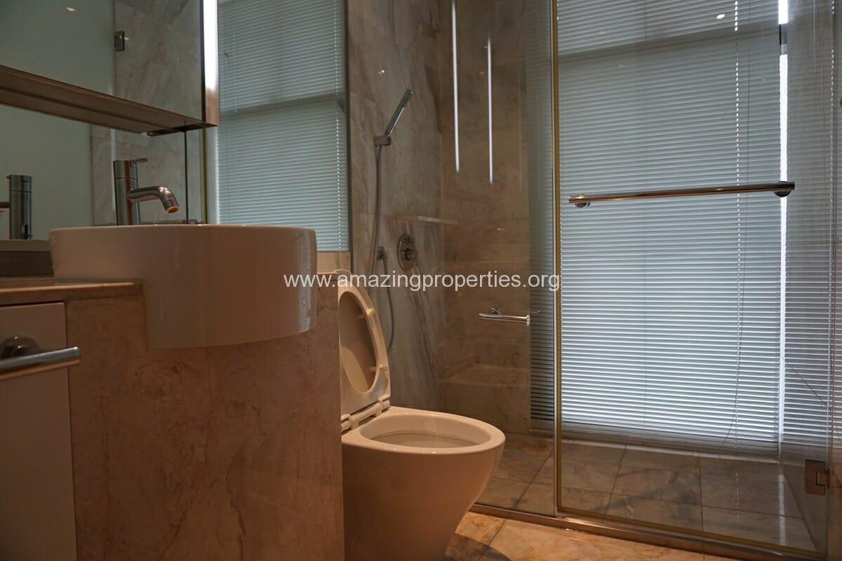 The Met Duplex 4 Bedroom Condo for Rent (18)
