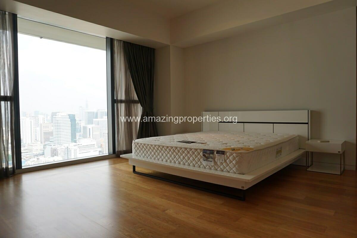 The Met Duplex 4 Bedroom Condo for Rent (20)