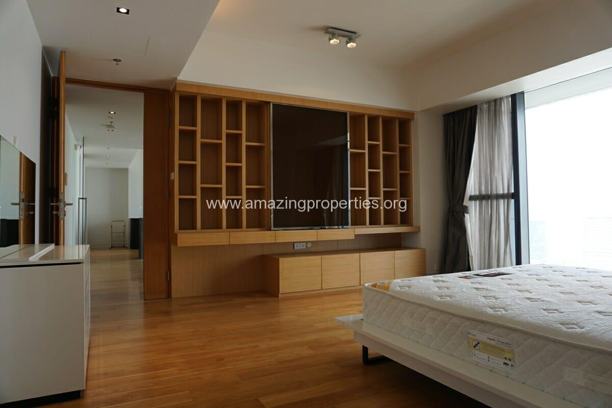 The Met Duplex 4 Bedroom Condo for Rent (23)